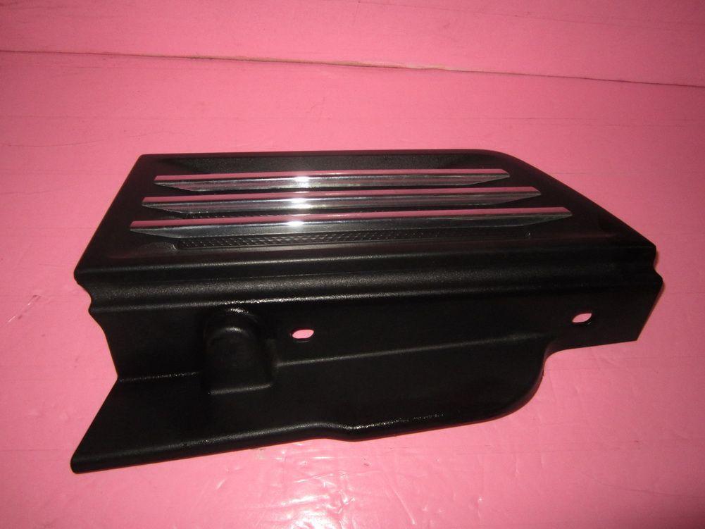 Diagram Also Nissan 300zx Fuse Box Diagram On 1976 Corvette Fuse Box