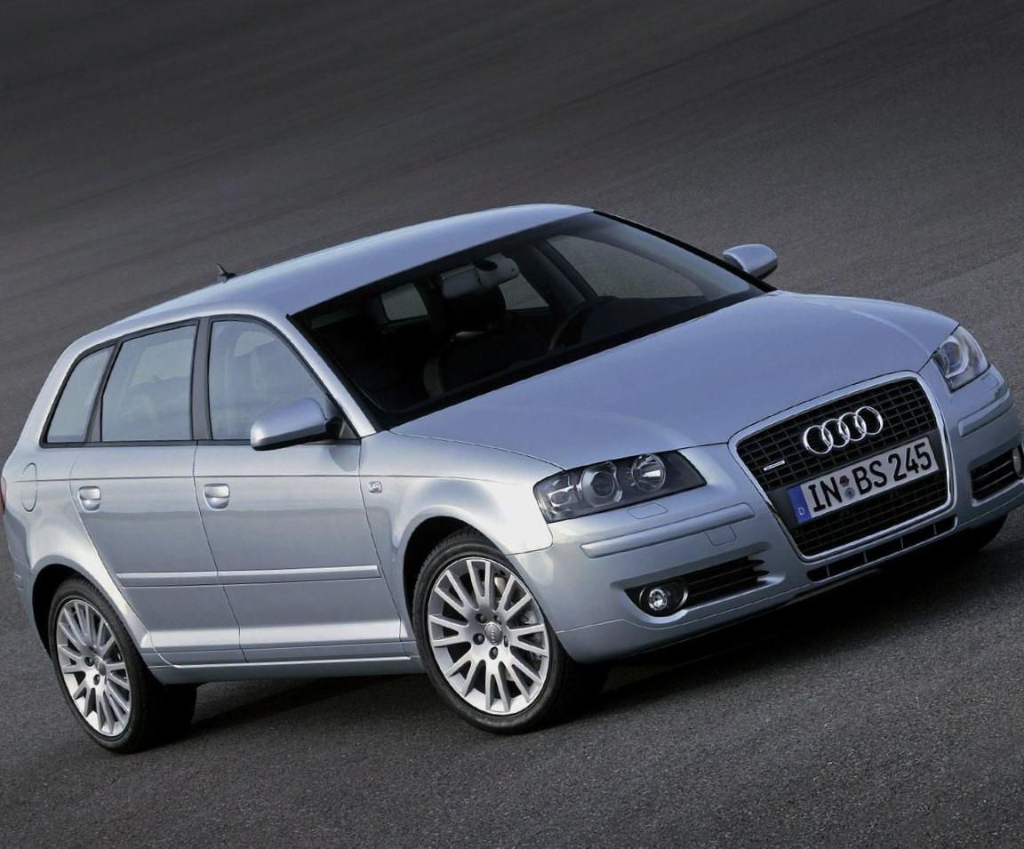 Photo Audi how mach. Specification and photo Audi Auto models Photos, and  Specs