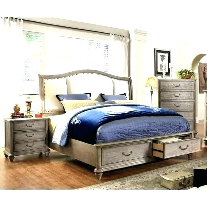 Agreeable Farmhouse Bedroom Furniture Sets Pics Beautiful And Gray King Remarkable Set
