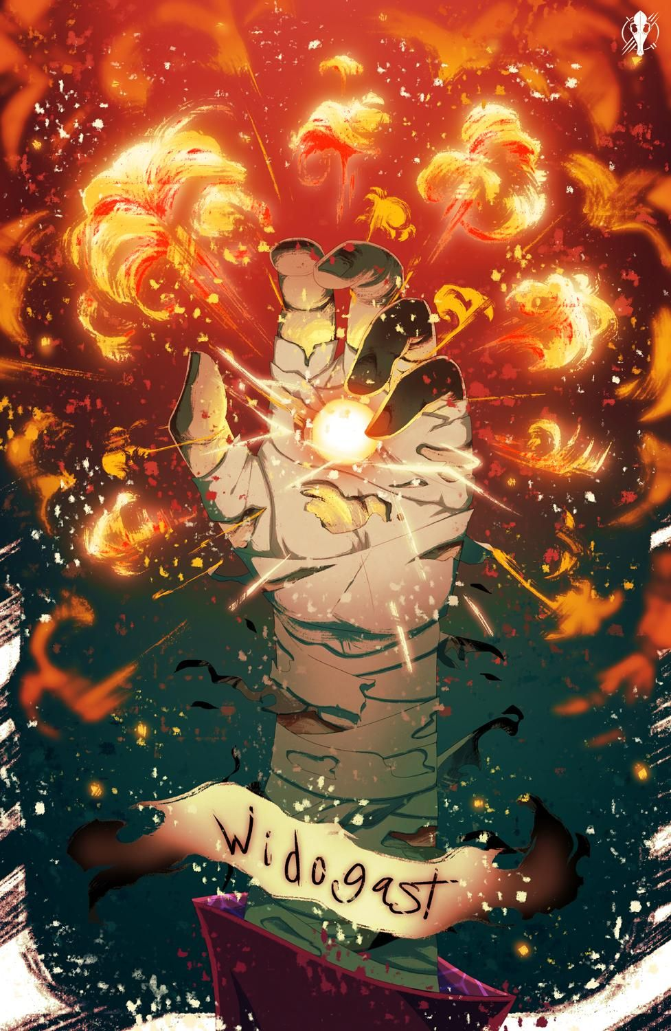 300 Caleb Widogast Ideas Critical Role Critical Role Fan Art Critical Role Campaign 2 Our playlists are curated carefully by each critical role cast member and our previous character playlists can be found on spotify via the official critical role account or you. caleb widogast ideas critical role