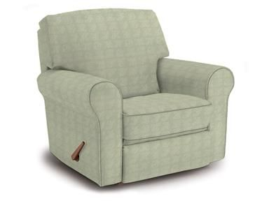 Super Edens Nursery Best Chair Irvington Rocker Recliner With Ocoug Best Dining Table And Chair Ideas Images Ocougorg