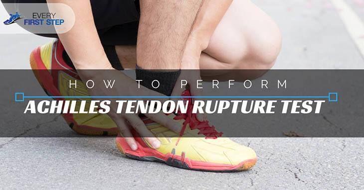 Pin on running injuries how to fix
