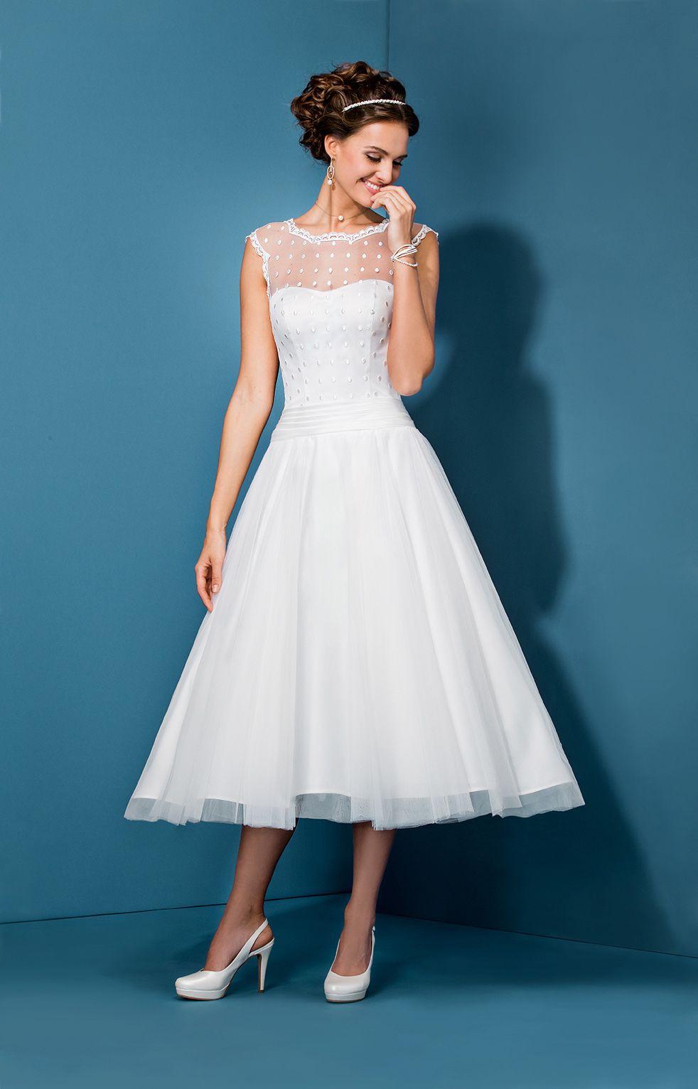 Robe de mariée daisy robes de mariée collection pinterest