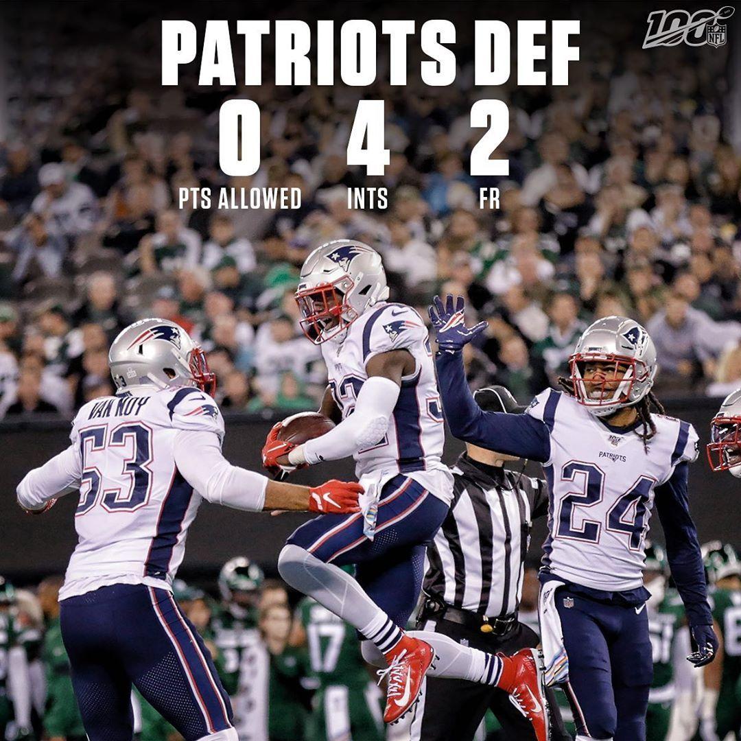 Nfl This Patriots Defense Is Elite Big4 Bigfour Big4 Bigfour Big4 Bigfour Football Nat Patriots Defense Patriots New England Patriots