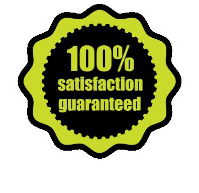 100 Satisfaction Guarantee Logo No Background Google Search Welcome Banner Social Marketing Positive Behavior Support