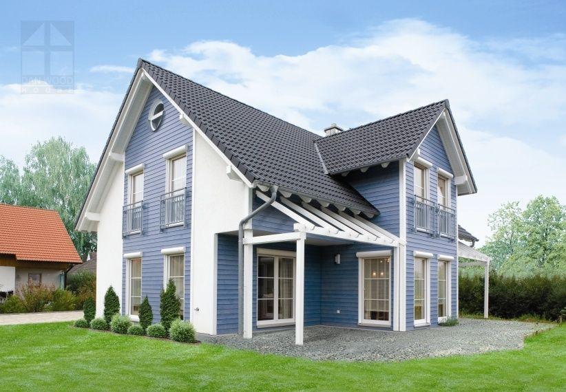 danwood musterhaus excellent danwood haus nebenkosten. Black Bedroom Furniture Sets. Home Design Ideas