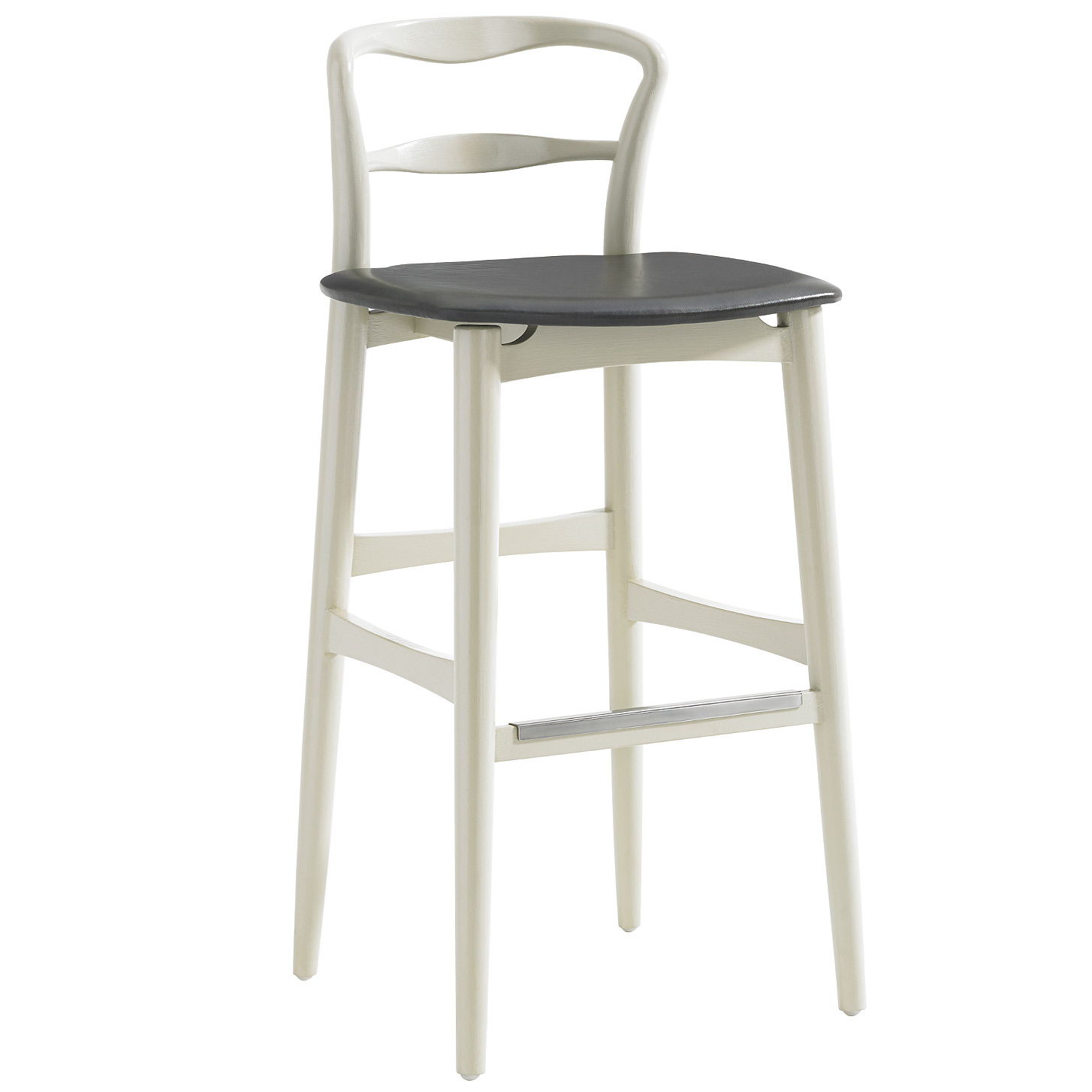 77+ Stanley Furniture Bar Stools   Diy Modern Furniture Check More At Http:/