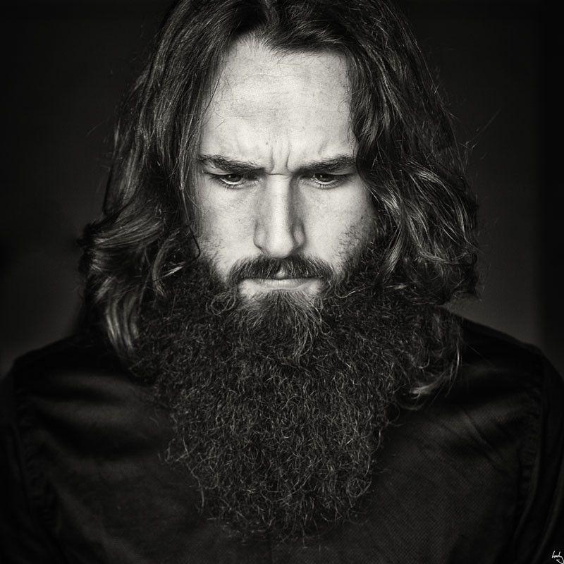 Rasputin john Top 20+: