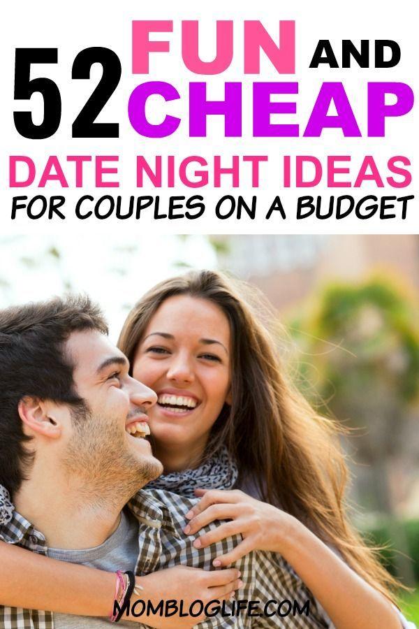 naked dating program