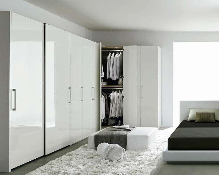 Sliding Door Closet Organization Bedrooms Wardrobes