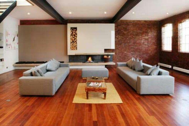 Fireplace | Living room ideas '12 | Pinterest | Seat ...