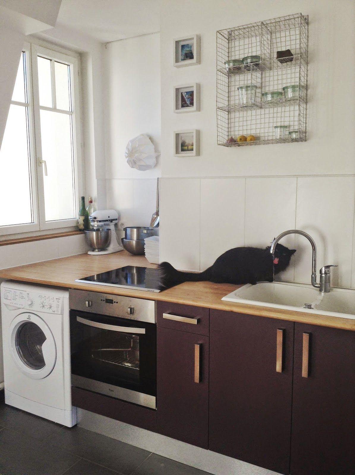 Kitchens Maria: customer reviews. Kitchen Studio Maria: addresses 25