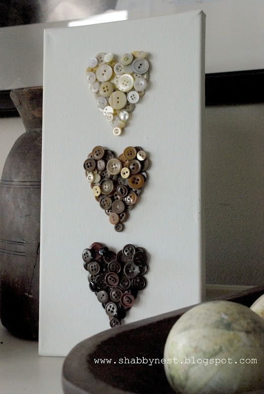 Category » Do It Yourself Projects « @ DIY Home Ideas