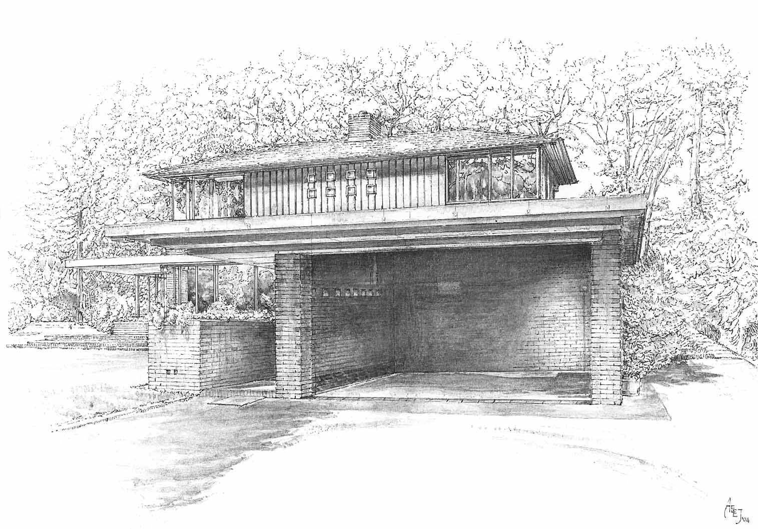 architectural drawings of buildings. Drawings Architectural Of Buildings