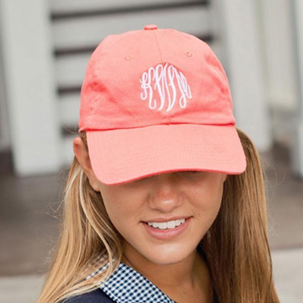 ecfb7fc963a91 Personalized Girls Baseball Hat Cap - Black | Beach Ready | Baseball ...