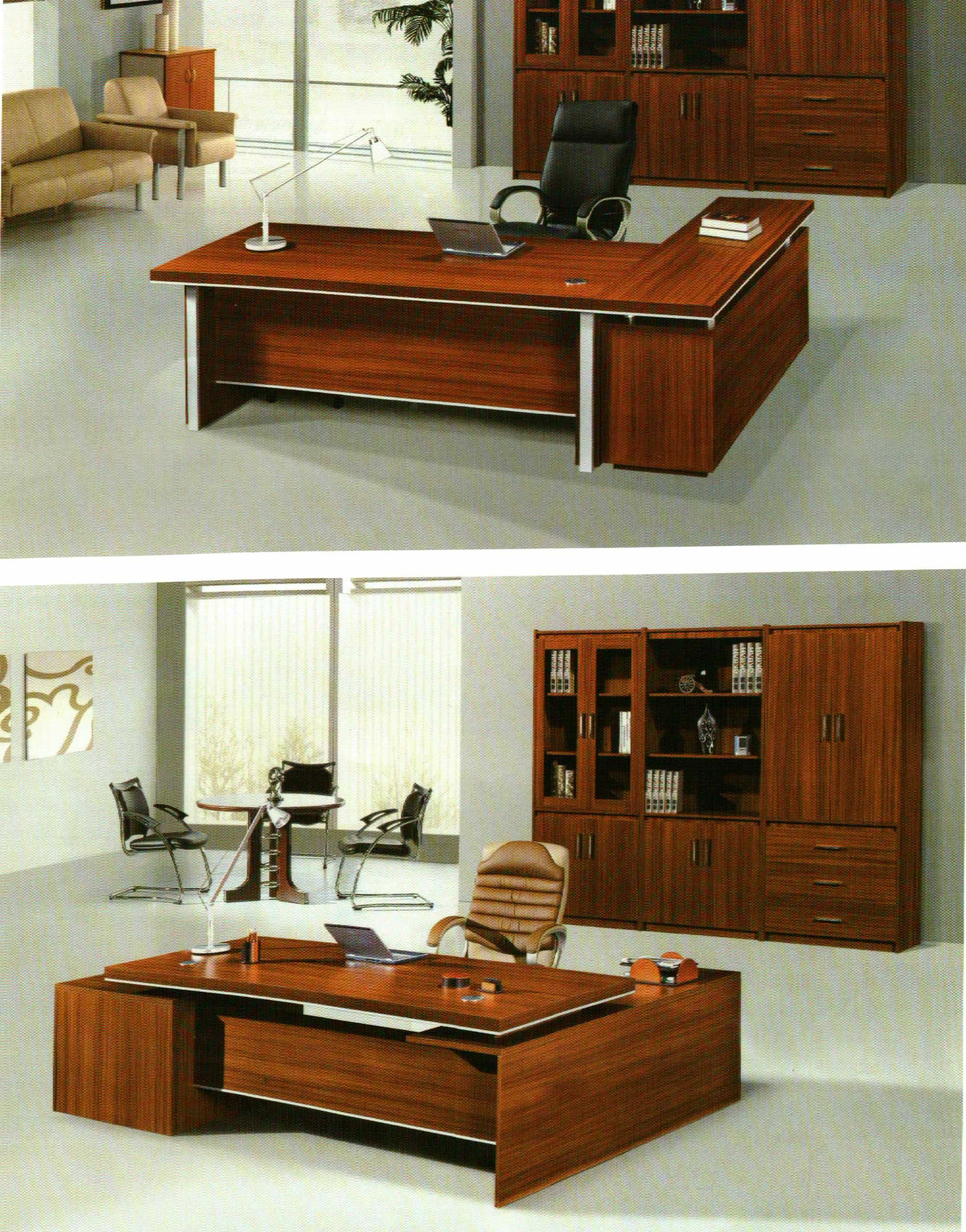 work tables office. Pick A Working Table And Chair That Will Make You Comfortable To Work On. Available Tables Office T