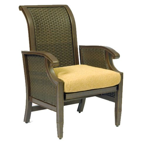 #Patio / Patio Furniture Rocking Chair - http://goo.gl/Xl9oMW : Patio Furniture Rocking Chair -This kind of chair is always inventive and appears classy in your house. These people always fit in virtually any decor you have techniques certainly not fret whether it may be like a great outcast at your residence style design. Coordinating the actual ...