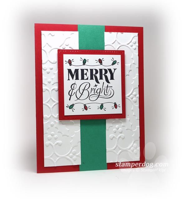 get 12 weeks of christmas ideas when you jump on our mailing list httpstamperdogcommail christmas cards jingles pinterest christmas cards - Mailing Christmas Cards