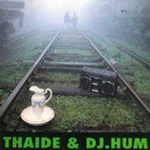 CD THAIDE HUM BAIXAR DJ