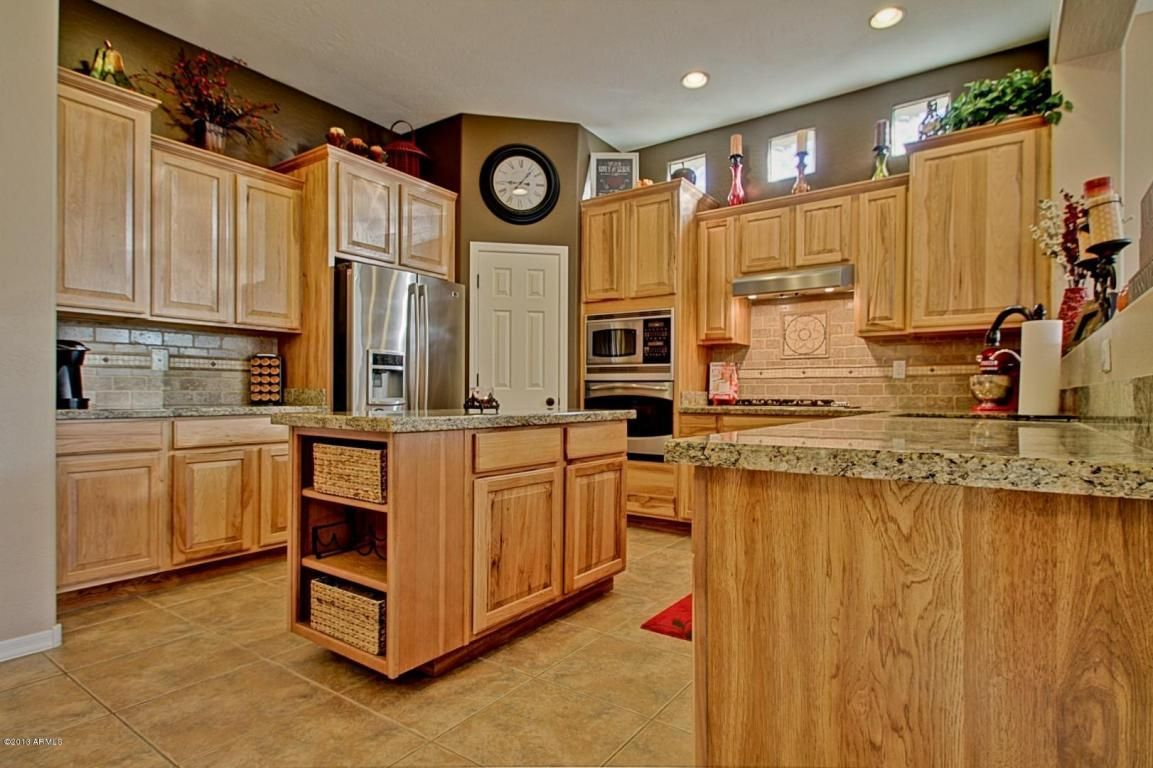 Kitchen for the home pinterest