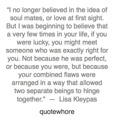 One Of My Favorite Quotes About Love Quotable Quotes Quotes Favorite Quotes