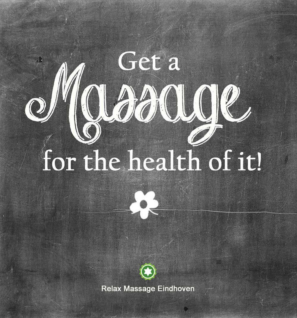massage massage humor come visit us for your next massage in