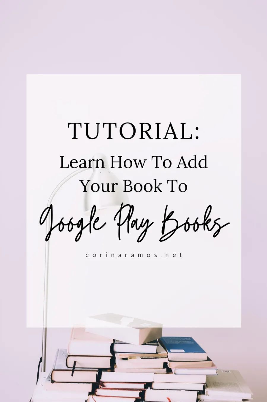 How To Add Your Book Or Ebook To Google Play Books In 2020 Book Marketing Plan Play Book Book Marketing