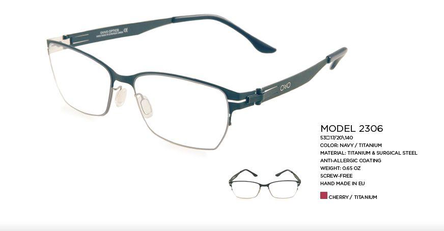 13b3368655 OVO Frames.   Glasses   Glasses, Glass, Eyes