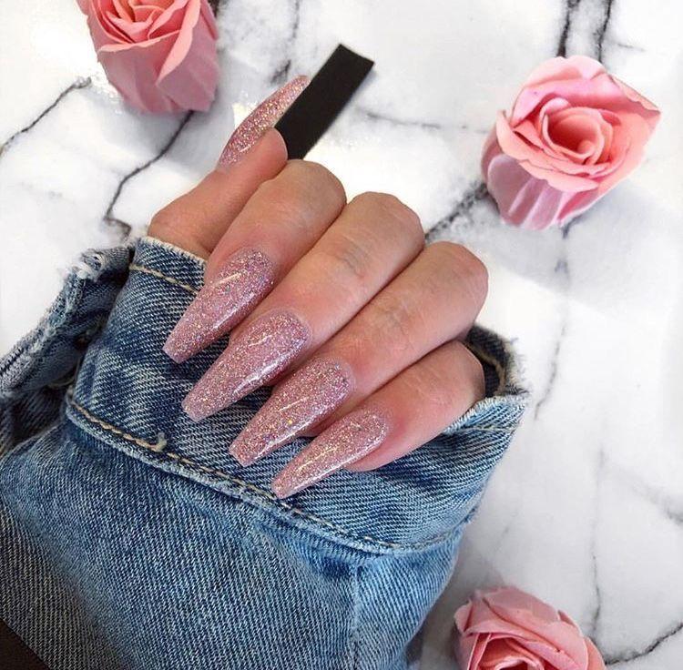 Pintyeryeѕt Itѕalyehha1 Nails Nail Art Hair And Nails