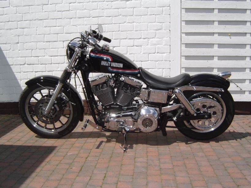Click The Image To Open In Full Size Harley Davidson Forum Harley Davidson Dyna Harley Davidson