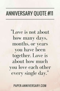 20 Perfect Anniversary Quotes For Him Quotes Anniversary Quotes
