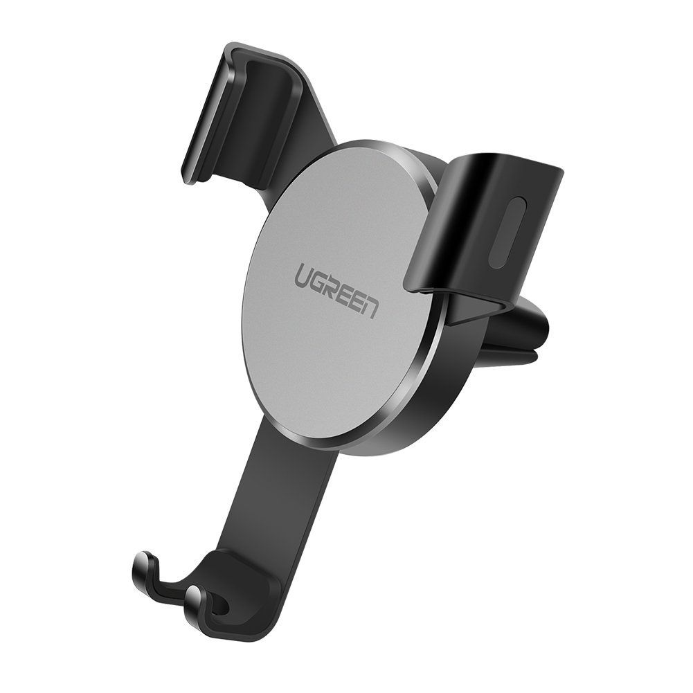 Car Phone Holders Ugreen Gravity Linkage Phone Holder For Car Air
