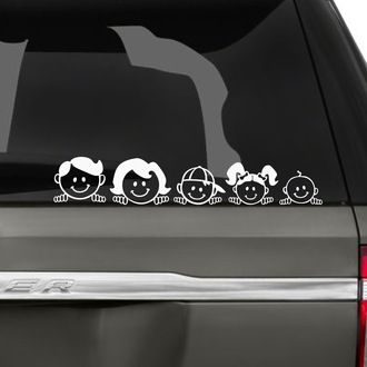 49+ Removable window decals for cars ideas in 2021