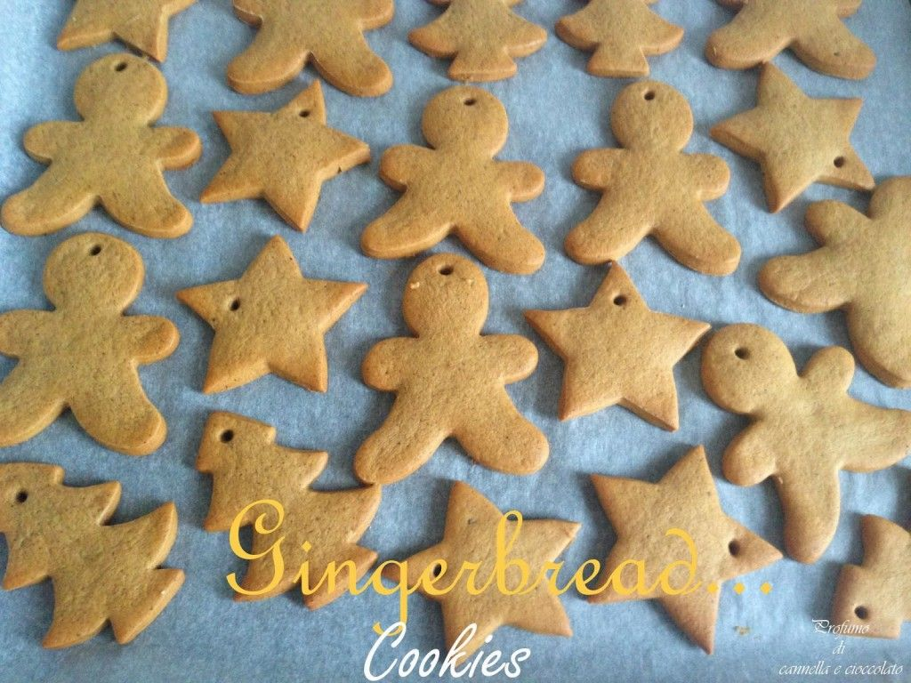 http://www.profumodicannellaecioccolato.com/2013/12/gingerbread-cookies.html