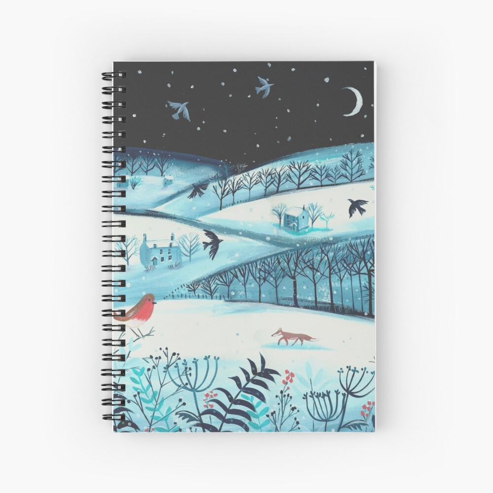 Promote Redbubble (With images) Christmas cards, Cards
