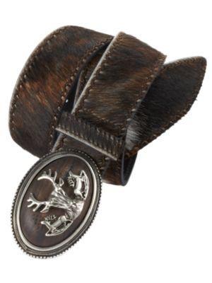 emilia3stagbelt  belt alpine style gorsuch