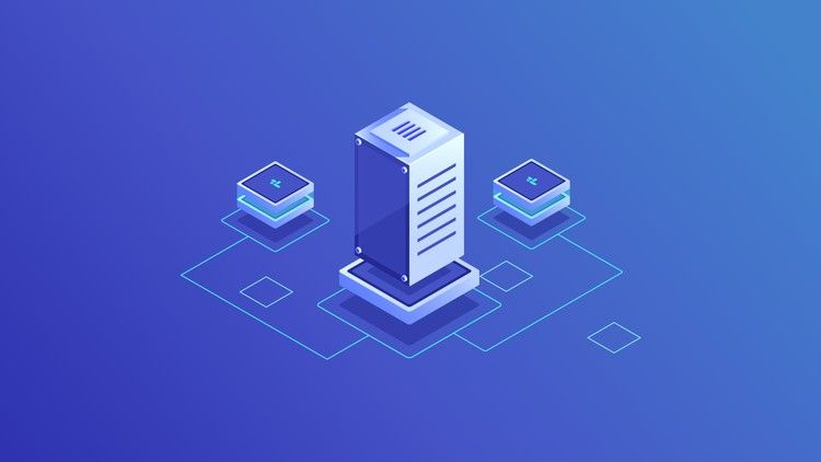 Udemy 100% Off]-Ultimate Oracle SQL Masterclass: Go from zero to