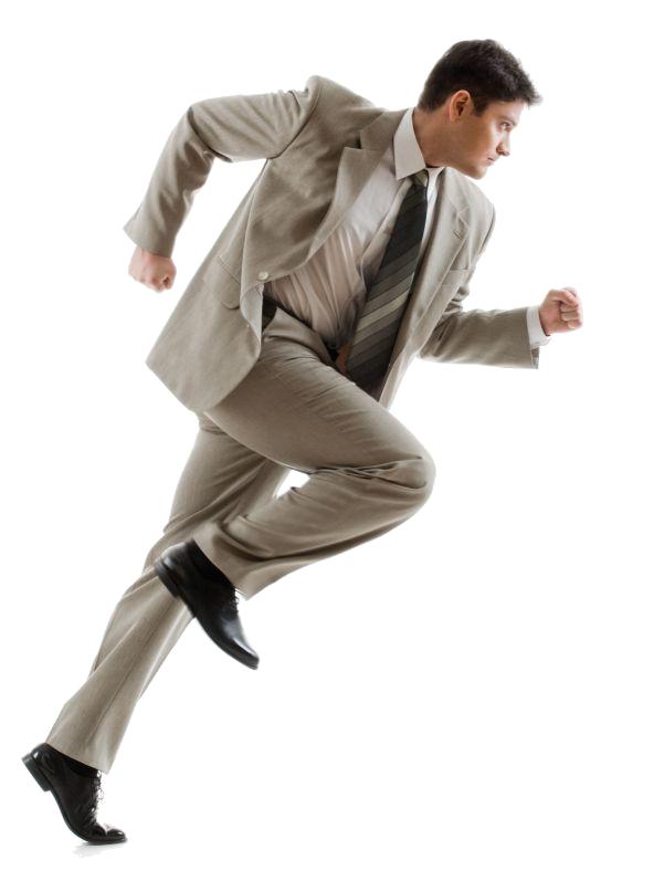 Running Man Png Image Running Man Man Running