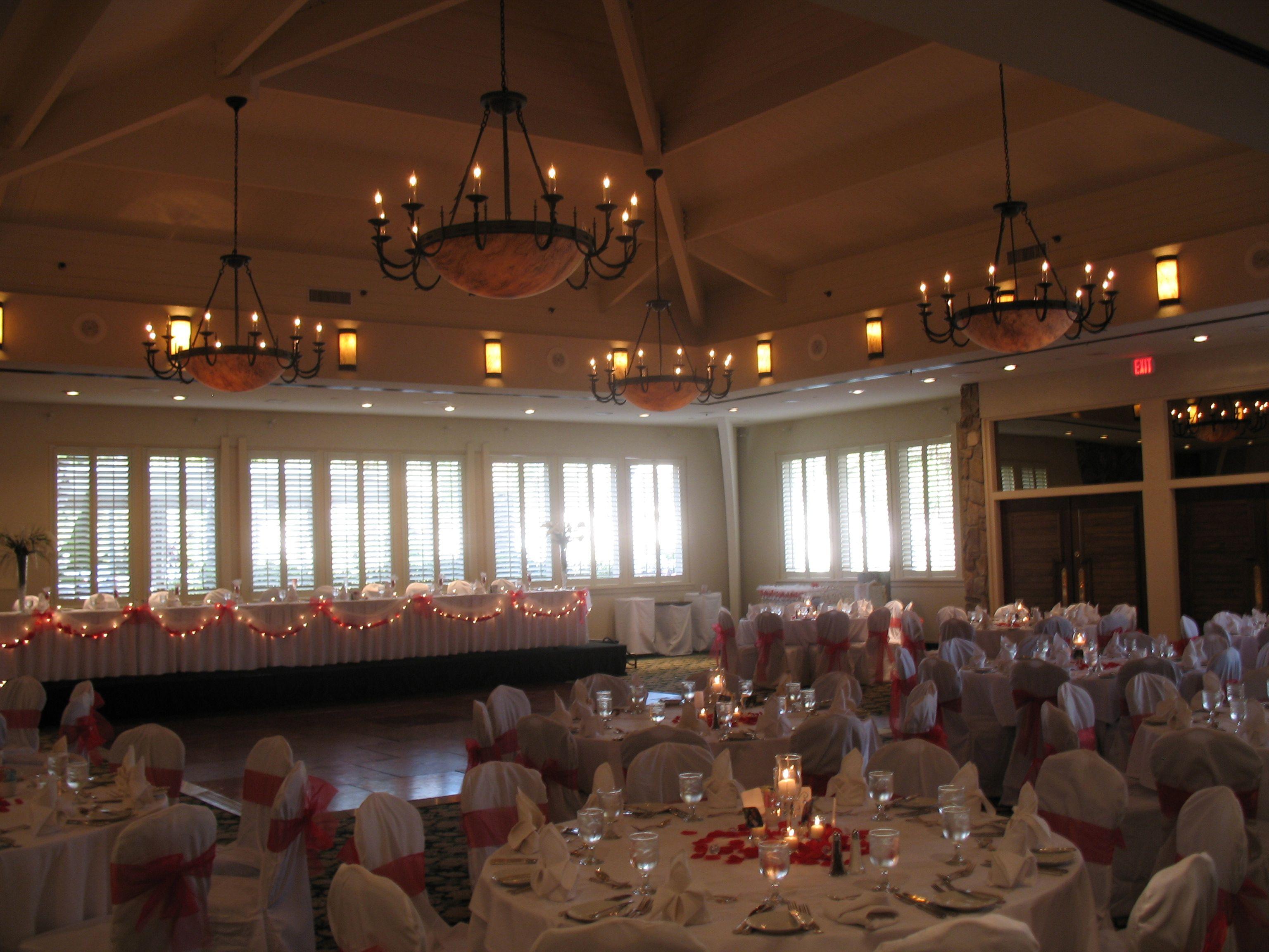 The Pegasus South Ballroom At Saddlebrook Resort Tampa BayPegasusDestination WeddingsBallroomsWedding VenuesResortsFloridaWedding PlacesVacation Places