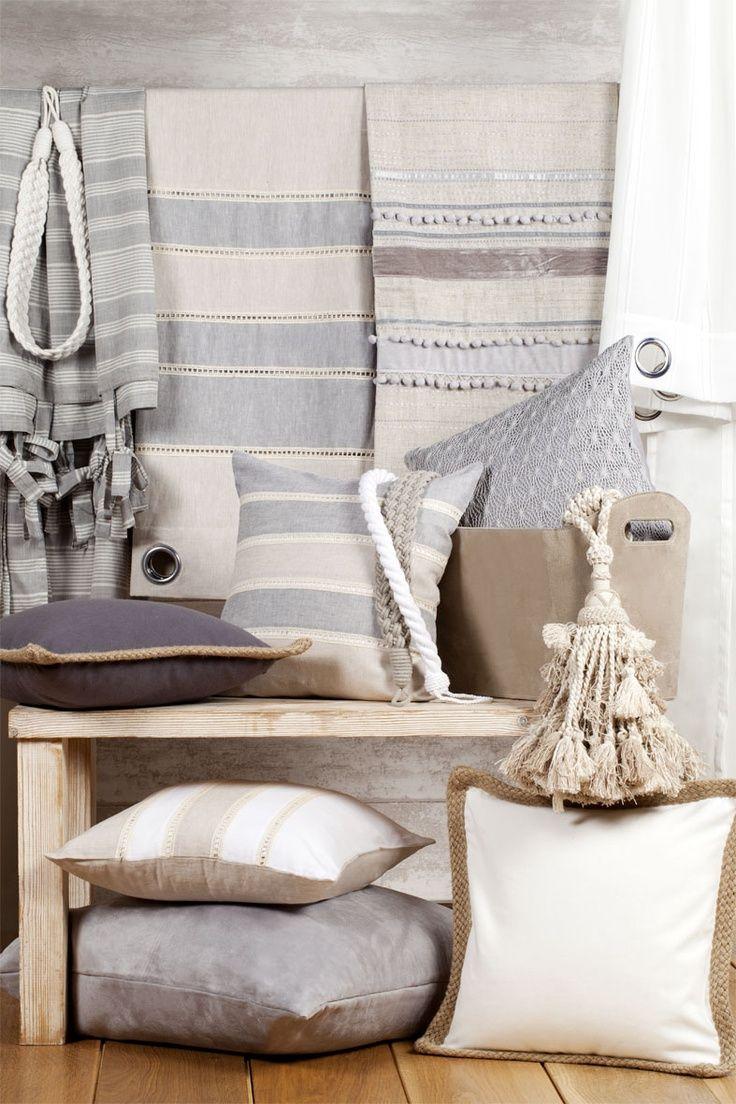 pin by eleni apostolou on farben chambre bord de mer. Black Bedroom Furniture Sets. Home Design Ideas