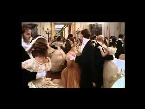 Le Mariage Du Siecle Film Complet