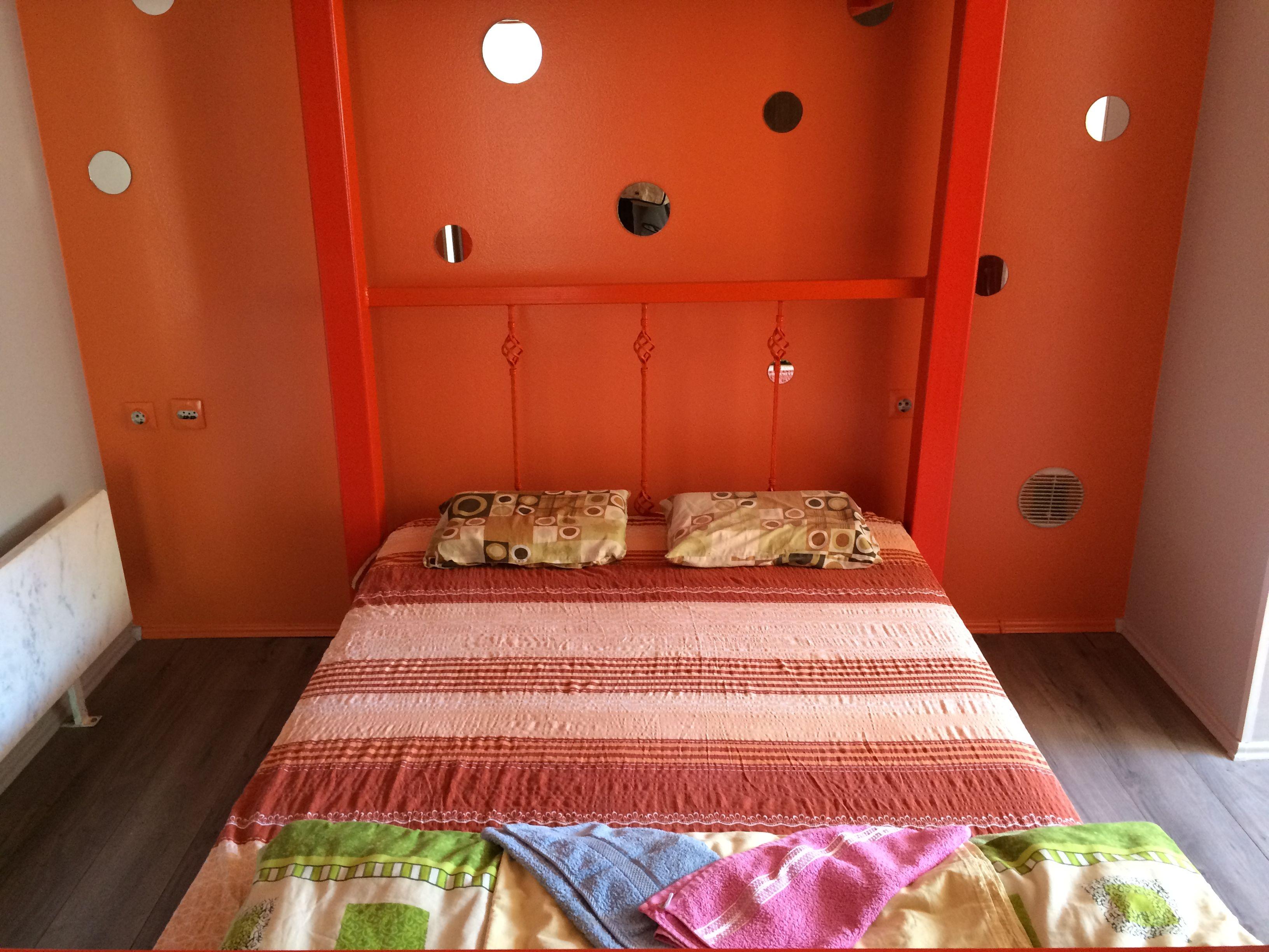 Home decor, Furniture, Decor