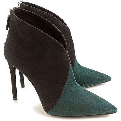 Zapatos para Mujer Prada, Detalle Modelo: 1t152f-125-f0422