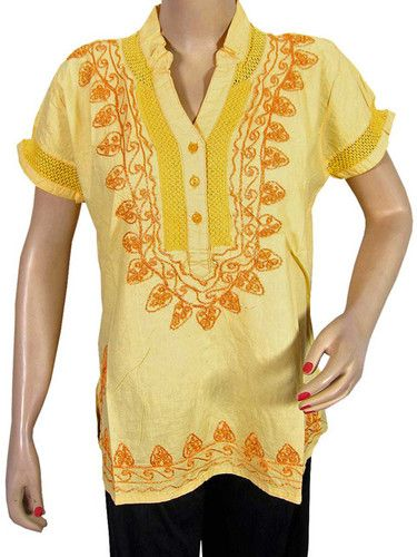 Elbows embroidered blouse. Indian bridal blouse designs