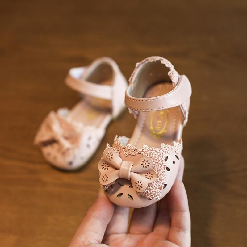baby shoes, Baby shoes, Baby girl shoes