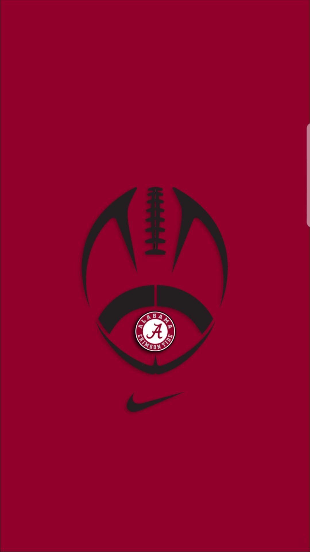 Pin By Archie Douglas On Sportz Wallpaperz Alabama Football Roll Tide Alabama Football Alabama Wallpaper