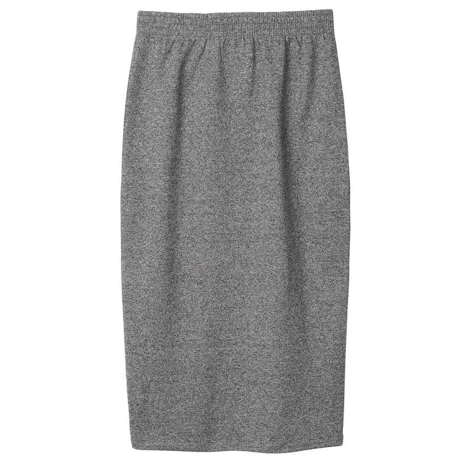 f1a02493230128 Jupe Monki   clothings pour filles   Jupe, Jupe midi, Mode