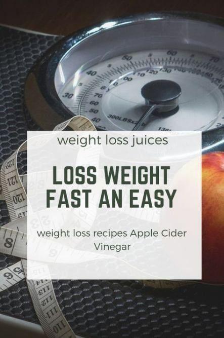 New diet plans to lose weight juice weightloss 51 ideas #diet
