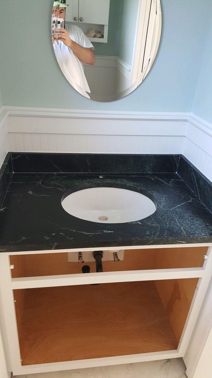 porto alegre bathroom vanity w 4 backsplash soapstone uses rh pinterest com