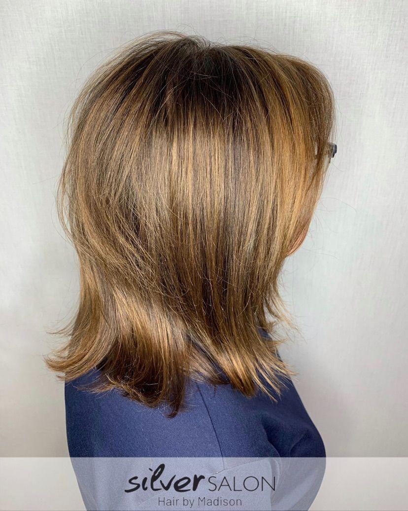 Hair Salon Easley Sc Haircuts Hair Color Balayage Bridal Hair Men S Hair Hair Salons Near Me Easley Sc Greenville Sc Anderson Sc Brunette Hair Color Hair Color Hair Styles